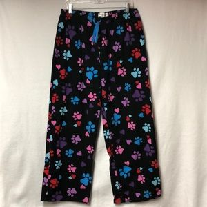 🐾 Cotton Lounge Pants